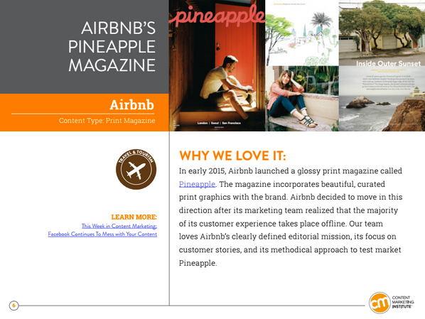 airbnb-ebook-example
