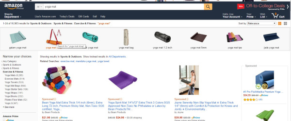 amazon-yoga-mat