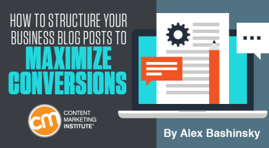 blog-maximize-conversions-cover