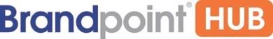 brandpoint_hub