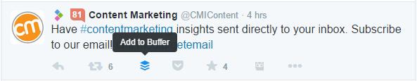 buffer-screenshot-cmi-tweet