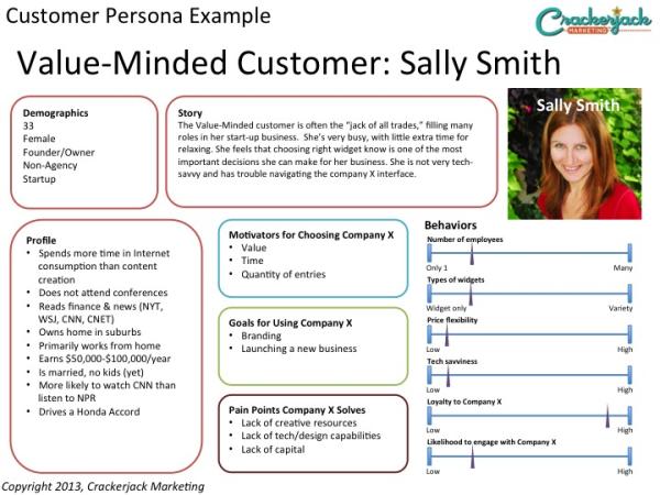 customer-persona-example-3