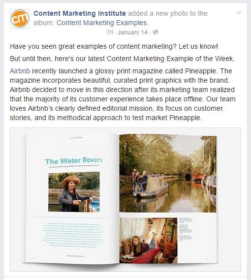 facebook-content-marketing-examples-airbnb