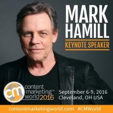 hamill_keynote