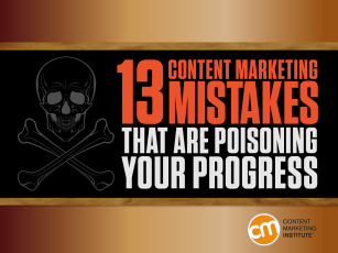 mistakes-poisoning-your-progress