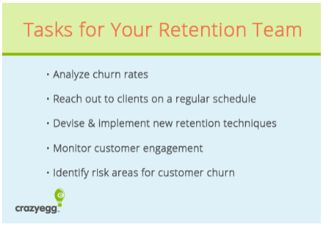 neilpatel-tasks-retention-team