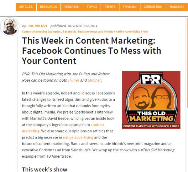 pnr-podcast-blog-post