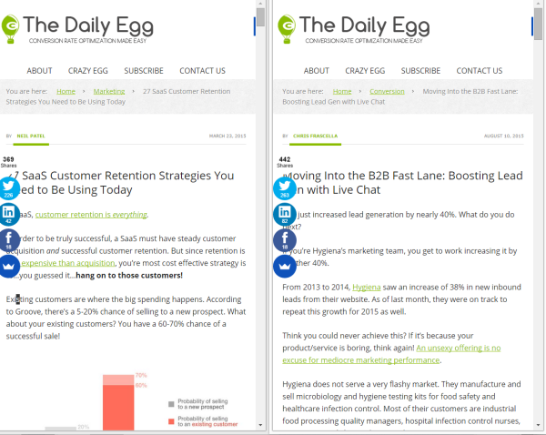 the-daily-egg-blog