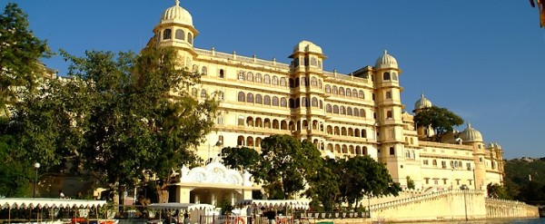 the-house-of-mewar