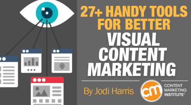 tools-visual-content-marketing-cover