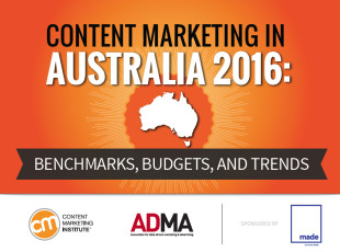 2016-content-marketing-australia-cover