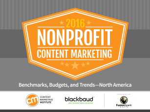 2016_NonProfit_Research_cover