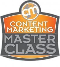 CMW_MasterClass1-207x230