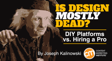 Design-Mostly-Dead-DIY-Pro-cover