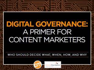Digital_Governance_cover
