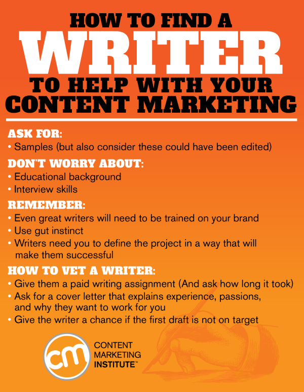 How-to-find-writer-help-content-marketing