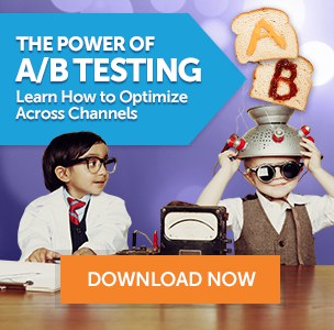 The-Power-Of-AB-Testing-marketo