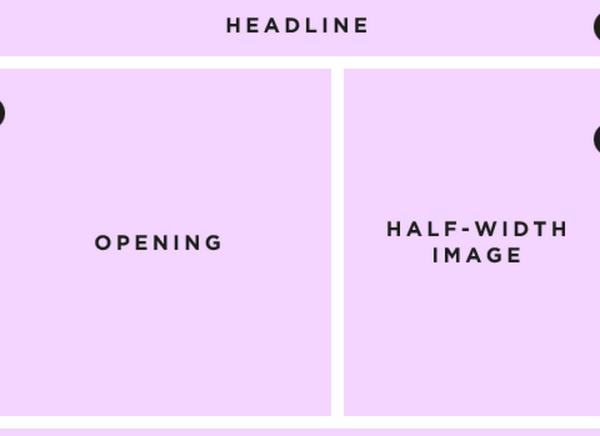 adding-an-image