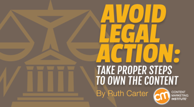avoid-legal-action-cover