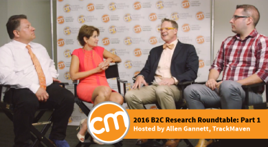 b2c-research-roundtable-one-cover