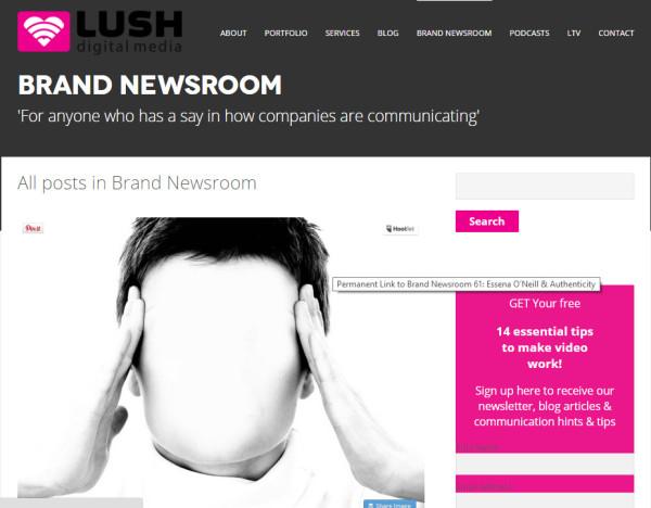 brand-newsroom-podcast