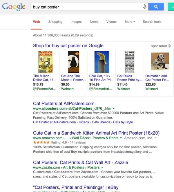 buy-cat-poster-5