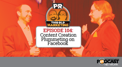 content-creation-plummeting-facebook-cover