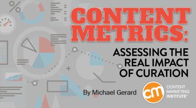 content-metrics-cover