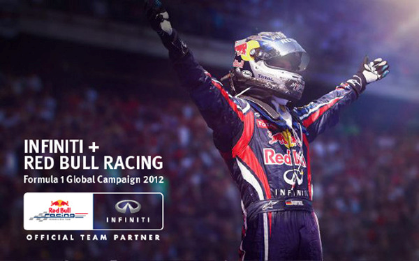 define-a-style-redbull-racing
