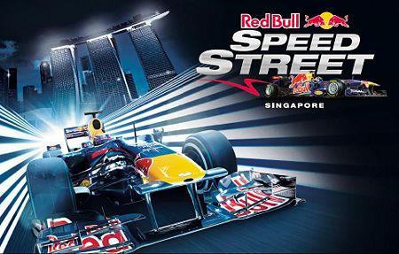 define-a-style-redbull-speed-street