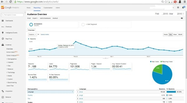 google-analytics-screenshot-600x331