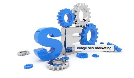 image-seo-marketing