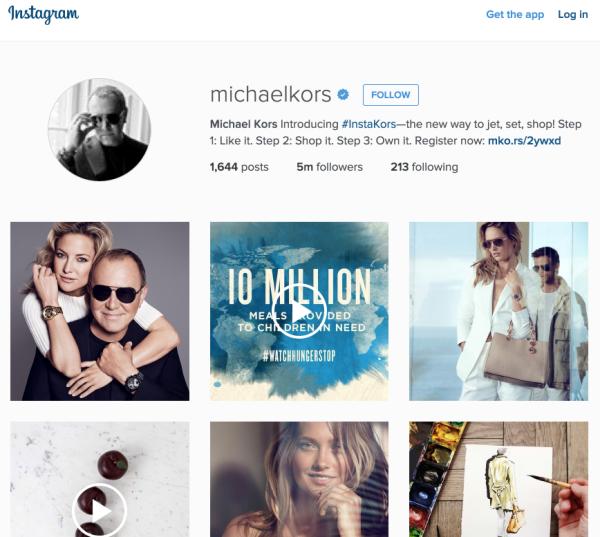 instagram-visual-advertiser