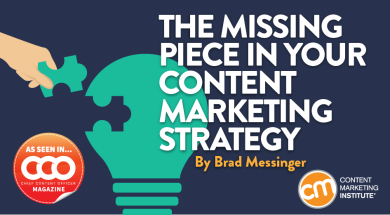 missing-piece-content-marketing-strategy-cover