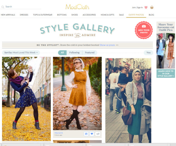 modcloth-style-gallery