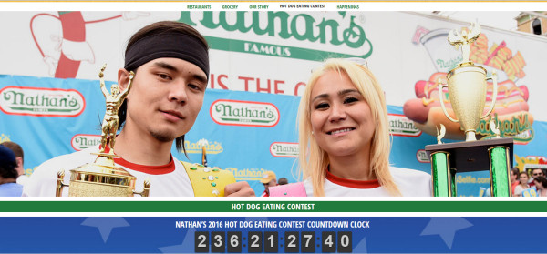 nathansfamous-hot-dog-eating-contest