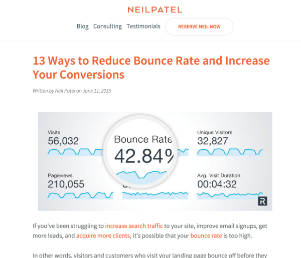 reduce-bounce-rate-increase-conversion