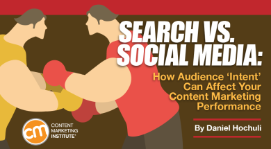 search-socialmedia-audience-intent-cover