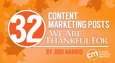 thanksgiving-content-marketing-posts-2015-cover