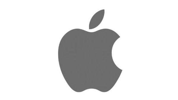 visual-content-apple
