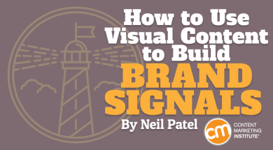 visual-content-brand-signals-cover