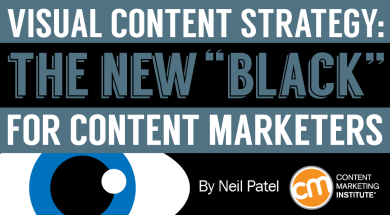visual-content-strategy-cover