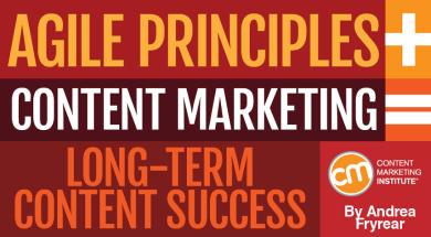Agile-principles-cover