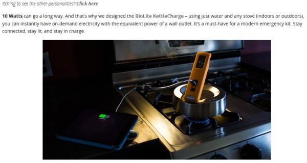 BioLite-Kettle-charge