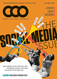 CCO_cover_image