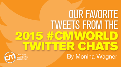 CMI-Favorite-Tweets-cover