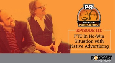 FTC-nowin-native-advertising-podcast-cover