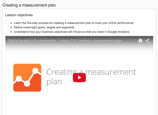 Google-analytics-academy