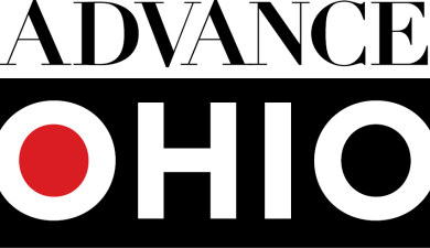 advance_ohio