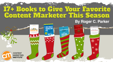 books-content-marketer-cover